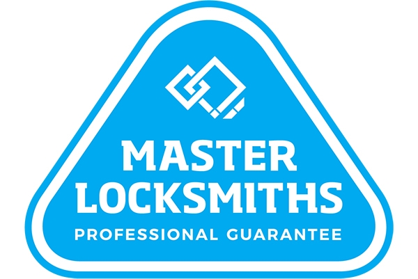 MOBILE CAR LOCKSMITH MELBOURNE & GEELONG